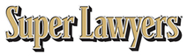 super-lawyers-footer